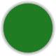 Zelená Benetteon